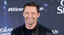 Hugh Jackman reveals disagreement with Bond producers while circling role