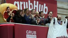 GrubHub May Have Bottomed Out After Earnings Miss