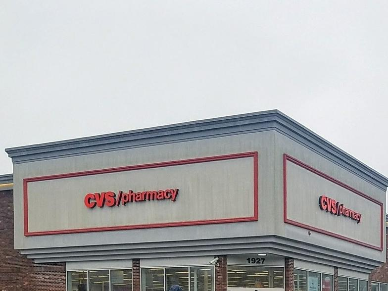 Cvs Opens More No Cost Covid 19 Testing Sites In Valley
