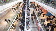 Australia's Westfield Is in Deal Talks as Mall M&A Spreads