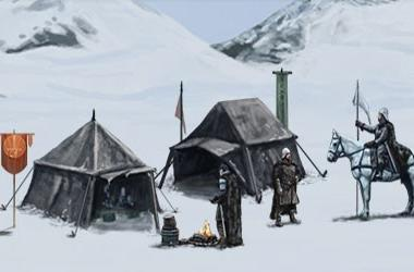 Game of Thrones Ascent launches alliance vs. alliance