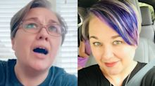 'I'm gonna get a lot of s--- for this': TikTok mom's post about virginity goes viral