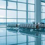 State Dept. lifts advisory on avoiding global travel