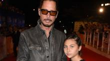 Chris Cornell's 12-Year-Old Daughter, Toni, Posts Heartbreaking Open Letter to Him for Father's Day