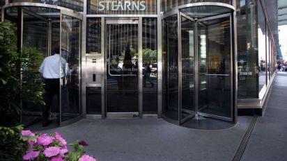 Bear Stearns lives on inside JPMorgan