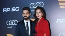 Relationship Goals: Check out Virat Kohli's new Instagram display picture with ladylove Anushka Sharma