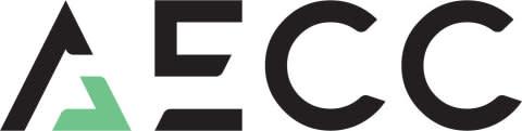 The Automotive Edge Computing Consortium Joins 3GPP as a Market Representation Partner