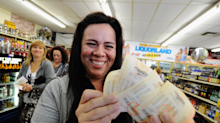 The record-high Mega Millions jackpot is worth nearly $1 billion — here are 3 things you should do if you win