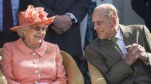 Le prince Philip est-il le plus grand féministe de la famille royale ?