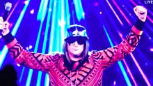 X Factor 2016: And She's Out! Honey G's Luck Has Finally Run Out