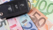 L'UFC-Que Choisir appelle les assureurs auto à reverser 2,2 milliards d'euros à leurs clients