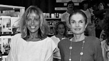 Carly Simon Will Reveal Details of Jackie Kennedy Friendship in Upcoming Book: 'I Loved Her'