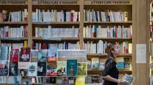 Pourquoi les clients continuent d'acheter (beaucoup) de livres