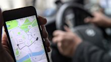 Uber Adds Several Banks to Lineup of IPO Underwriters