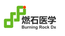 Burning Rock Announces In-Licensing of Myriad myChoice® Tumor Testing in China