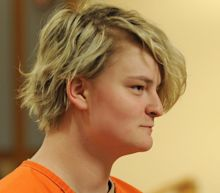 Alaskan teenager convinced by online fraudster to murder mentally ill girl for $9 million