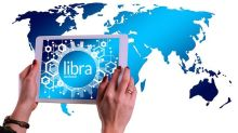 Will Libra Cryptocurrency Survive Assault from Lawmakers?