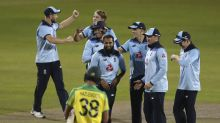 Australia without Smith, England batting 1st in ODI decider