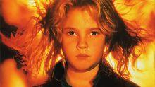 Firestarter de Stephen King vuelve a los cines sin Drew Barrymore y con un director europeo al mando