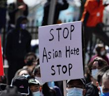 Democrats urge GOP to support passage of anti-Asian American hate crime bill this week