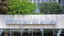 Morgan Stanley (MS) Q3 Earnings Beat on Solid Underwriting