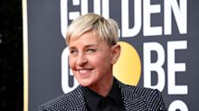 'Toxic' Ellen DeGeneres Knew Of 'Culture Of Fear' On Her Show, Producer Says