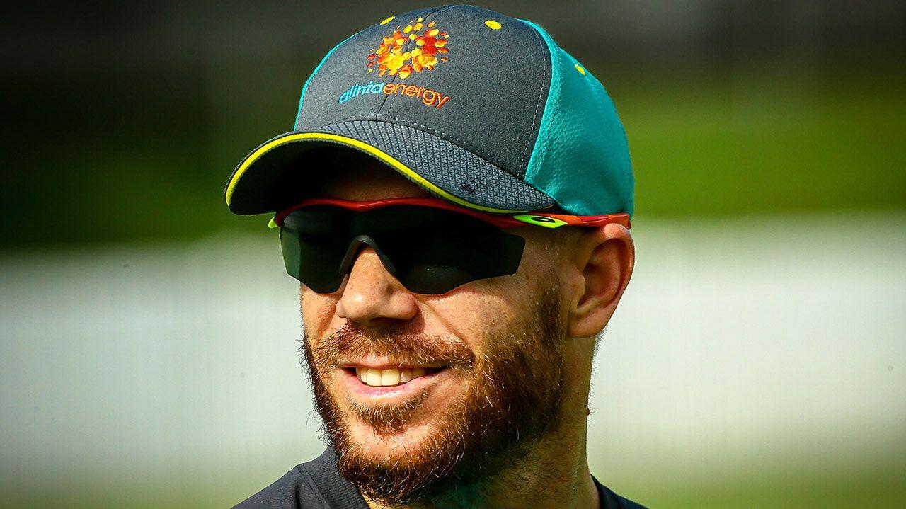 Aussie legends call for Warner experiment to end ahead of World Cup