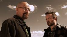 'Breaking Bad' fan favourite set to return for movie 'El Camino'