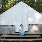 Summer Camps May Go On, but They'll Look Different - What Parents Need to Know