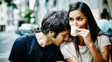 It's now possible to predict whether couples will stay together or split, say scientists