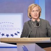 4 experts make the case that the Clinton Foundation's fundraising was troubling