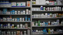 Agenzia farmaco Ue raccomanda ritiro paracetamolo a rilascio prolungato