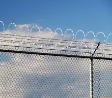 Inmate dies after contracting coronavirus at Louisiana federal prison