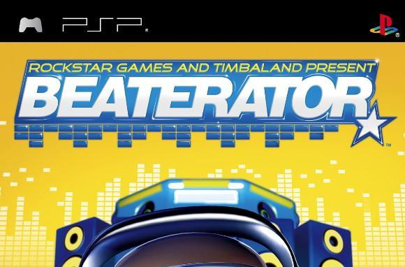 Beaterator is actually coming out -- and soon