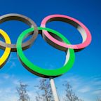 Olympic spectator levels fixed at 50 per cent by Tokyo 2020 organisers
