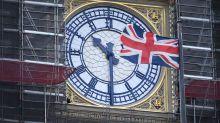 Boris Johnson Unveils Brexit Day Celebration Plans – But Big Ben Will Not Bong