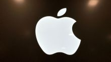 Apple in talks to launch money-transfer service: Recode