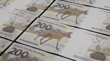 Nota de R$ 740 milhões? Conheça a a nota de R$ 200 e as mais valiosas do mundo