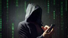 Achtung: Mit diesem einfachen Trick können Hacker bei WhatsApp mitlesen