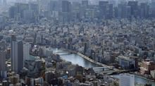 Bain Capital Boosts Japan Staff by 25% as Competition Grows
