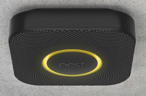 Nest issues recall for 440,000 smoke detectors... sort of