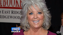 Paula Deen Back in Crisis-Control Mode After Aunt Jemima Claims