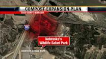 Cass Co. compost expansion concerns neighbors