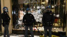 """Virus: l'Europe face à la deuxième vague donne un tour de vis pour """"sauver Noël"""""""