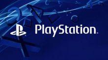Desafio com jogos histórico do PlayStation movimenta web; escolha os seus e saiba como participar