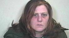 Karen Matthews calls Kate McCann a 'dreadful mother' for leaving Madeleine alone