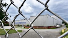 End of an era as GE hires contractor to demolish upstate NY capacitor plant
