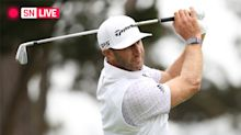 PGA Championship live golf scores, updates, highlights from Sunday's Round 4 leaderboard