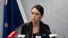 Jacinda Ardern, la líder capaz de llenar de esperanza a una Nueva Zelanda en shock por los atentados