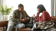 'Boomerang' First Look: BET Comedy From EPs Lena Waithe & Halle Berry